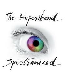 Spectrumized